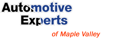Automotive Experts of Maple Valley